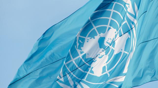 64% населення планети вважають зміну клімату глобальною кризою – ООН