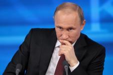 Миссия провалена. Как российские агенты пытались выведать секретные данные в США
