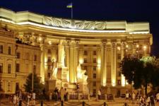 Нужно уважать закон! Украина не пустила венгерского чиновника в страну