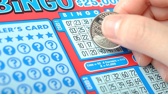 Виграші в лотерею: миттєві гроші чи довічне банкрутство?
