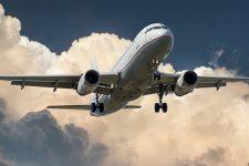 Аеропорт Харкова посилив контроль через коронавірус