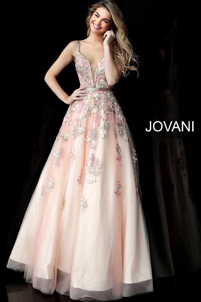 d87b7d7de5d image. Previous  Next. Платье на выпускной 2019  стоит ли брать наряд в  аренду и какие риски ...