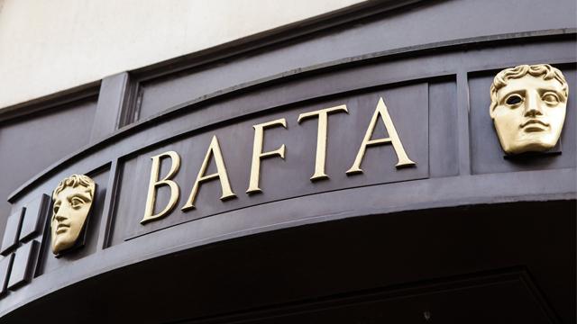 Найкращі фільми та актори за версією BAFTA-2021: список переможців премії