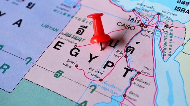 Відпочинок в Єгипті 2020: ціни на путівки і чи потрібна самоізоляція після повернення