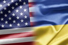 Україна – друг, РФ – агресор: круглий стіл Відносини України та США
