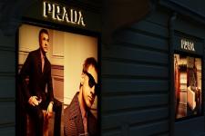 Prada отказывается от натурального меха