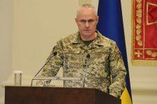 Провокация к годовщине Дебальцево: Хомчак объяснил наступление противника на Донбассе