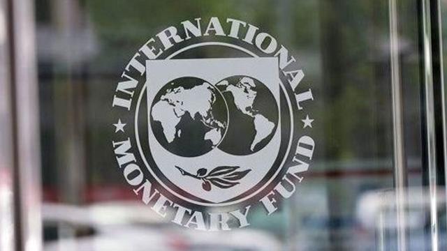 Місія МВФ в Україні продовжена на 7-10 днів