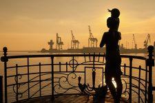 Отдых в Одессе: жилье, пляжи, развлечения