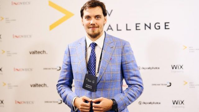 Призначення Зеленського: кадрові призначення президента України список