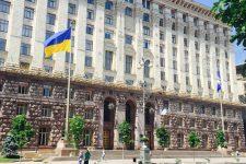 Эксперты назвали самых перспективных кандидатов в Киевсовет