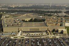 Пентагон изучает возможность переброски части американских войск из ФРГ ближе к РФ