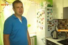 Люди в отчаянии: жилой дом в Шполе рискует остаться без коммунальных благ