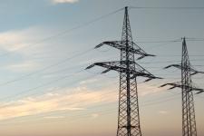 В Украине могут вернуться веерные отключения электричества — причина