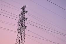 У РФ сподіваються на скасування заборони України на імпорт електроенергії