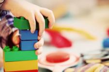 В Україні дітей не прийматимуть у дитбудинки з 2020