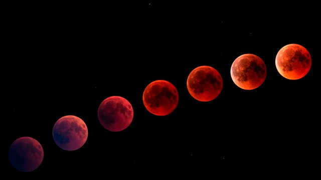 Місячний календар на лютий 2021: рекомендації та застереження