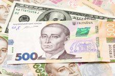НБУ зміцнив гривню: курс валют на 21 лютого