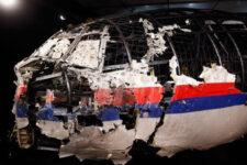 Все доказательства по делу МН17 указывают, что самолет сбила ракета РФ — Bellingcat