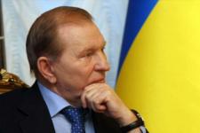 Нормандська четвірка не затвердить формулу Штайнмаєра щодо Донбасу – Кучма