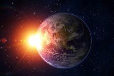 Календар магнітних бур на 2021 рік