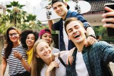 Міжнародний день молоді: чого хочуть молоді українці