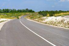 Международные украинские дороги покроют интернетом 4G до 2022 – Животовский