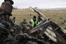 До розслідування катастрофи MH17 залучили чотирьох українських прокурорів