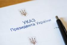 Радник голови ОП Магомедов очолив Нацкомісію з цінних паперів