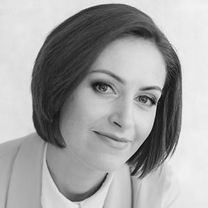 Анна Лысенко