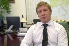 Заборонити прямі постачання російського газу може РНБО – Коболєв