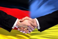 Танки не только для Египта: как в Германии стремятся помочь Украине в борьбе с РФ