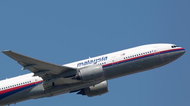 Росія не розкаже правду про MH17 – засновник Bellingcat про трагедію