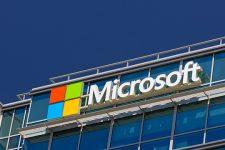 Microsoft обвинила Китай в хакерской атаке