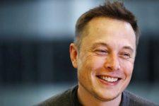 Маск построит в Германии крупнейший в мире завод батарей для электромобилей