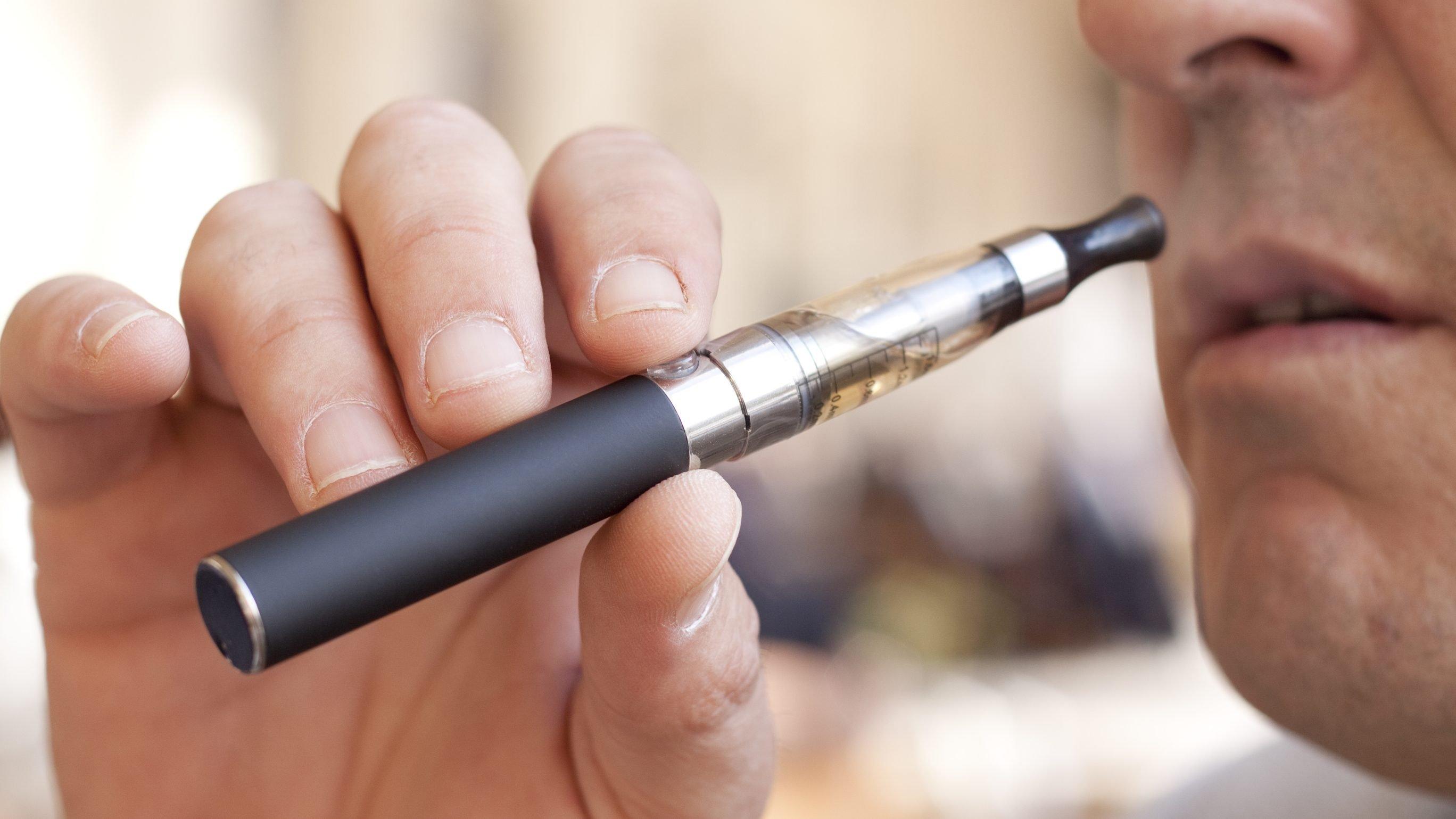 Электронные сигареты онлайн электронная сигарета pons многоразовая купить