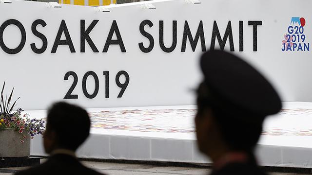 """Результат пошуку зображень за запитом """"Країни G20"""""""
