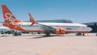 SkyUp показав маршрут польотів на зиму: куди можна буде полетіти (СПИСОК)