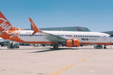 SkyUp открыла новые рейсы в Грецию – направления и цены билетов