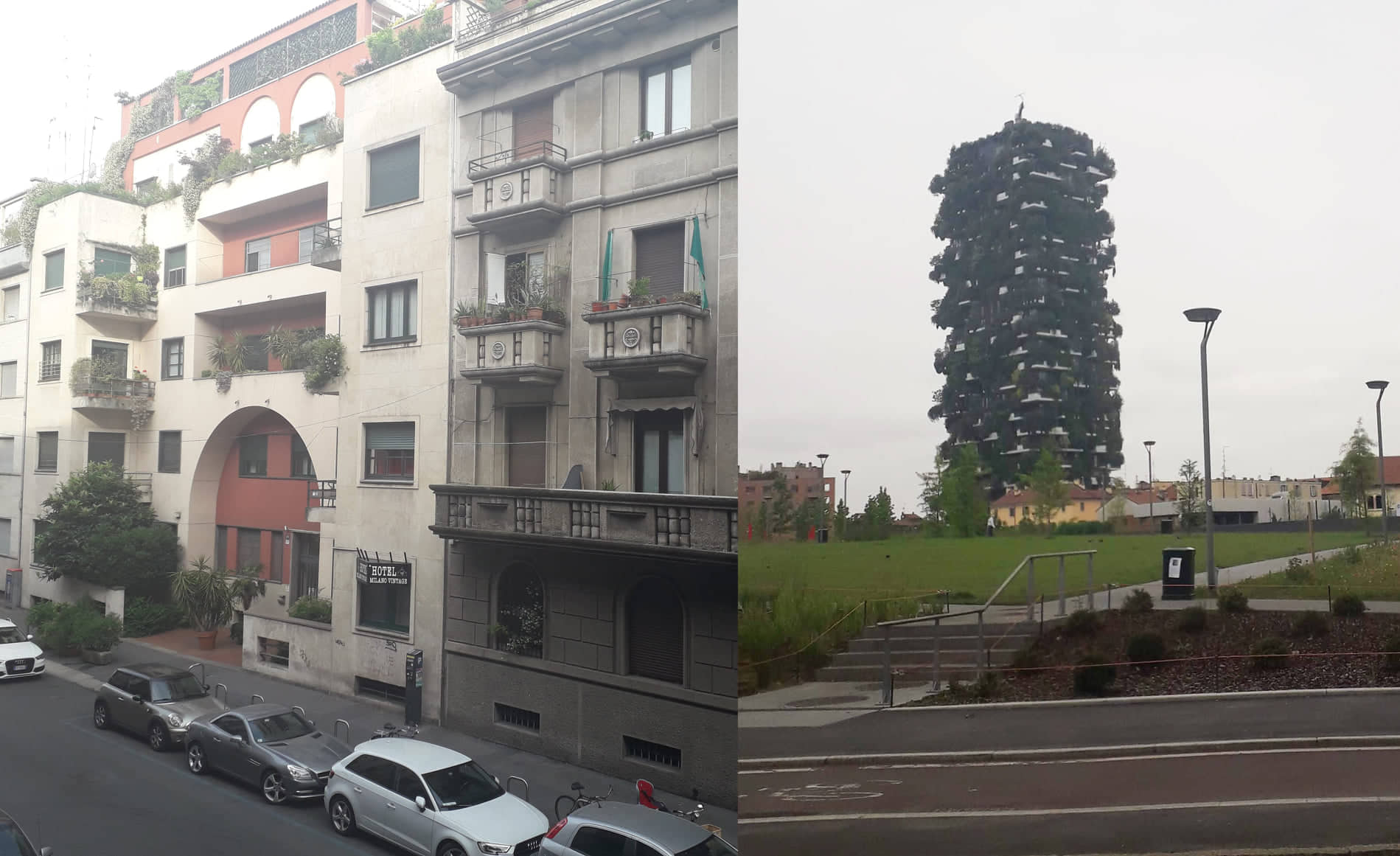 Відпочинок у Мілані: чому це місто заворожує