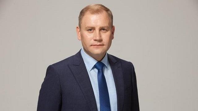 Социологи: Максим Курячий лидирует на 25-м округе в Днепре