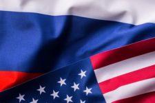 Загострення на Донбасі: США закликали РФ дотримуватися зобов'язань