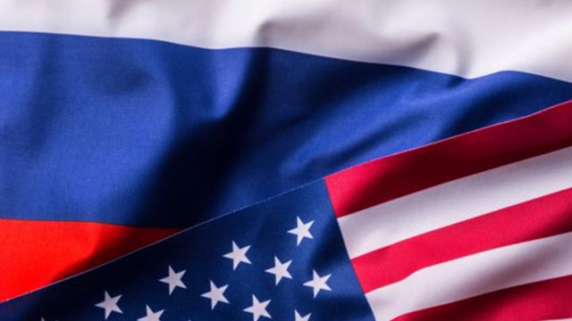 США назвали організації, проти яких запровадили санкції через Навального
