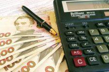 Оплату за старими реквізитами не приймуть: кияни отримають нові платіжки за світло