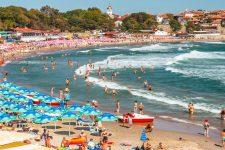 После возвращения из Болгарии не нужна самоизоляция