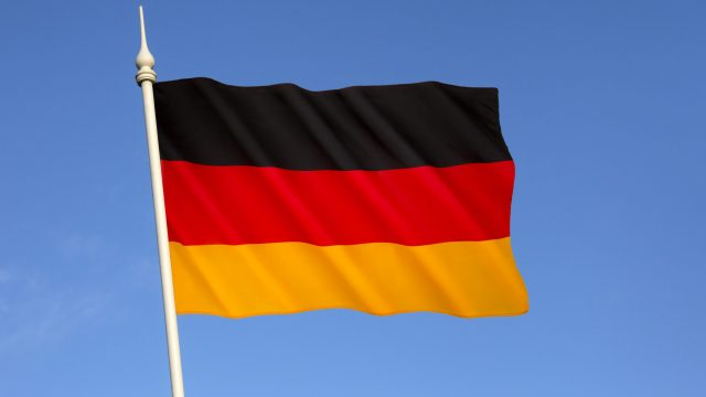 Ангела Меркель йде: хто кандидати на виборах у Німеччині і який їхній рейтинг