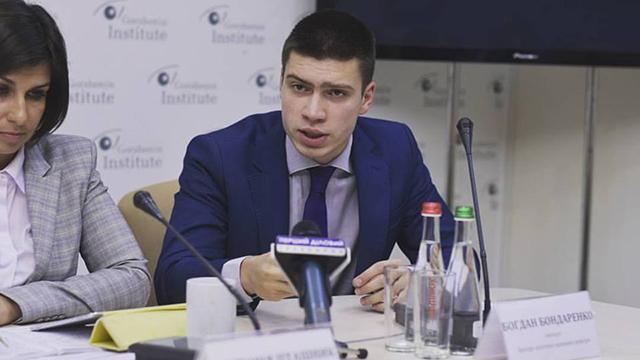 Місцеві вибори в Україні: чи можна призначити дострокові і навіщо