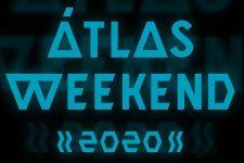 Британський співак Yungblud виступить на Atlas Weekend 2020