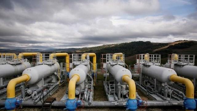 Що загрожує Україні у разі припинення транзиту російського газу до Європи