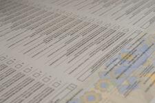 Платила 1 тыс. грн: за скупку голосов на выборах женщине грозит до 7 лет тюрьмы
